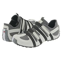 Cheap shoes online Tsubo shoes clearance