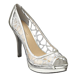 shoes tumblr shoes heels clear clear shoes platform high heels platform shoes tumblr high heels