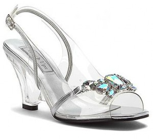 free shipping at onlineshoes com coupon code 2windy10 takes 10 % off